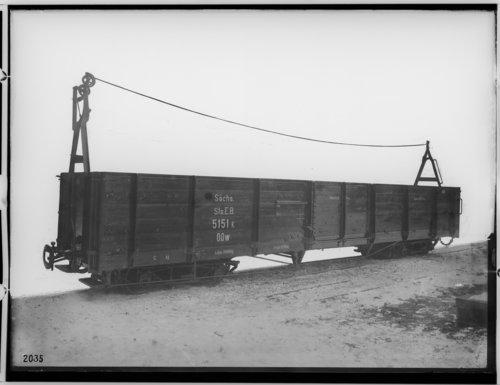 500w_fotografie-vierachsiger-offener-gueterwagen-1919-13769.jpg